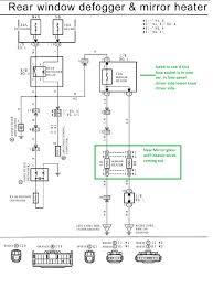mitsubishi shogun wiring diagram pajero 2 8 wiring diagram
