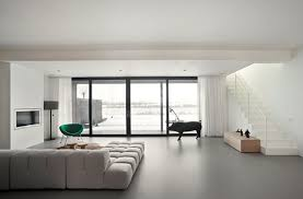 Open Floor Plan Decorating Pictures by Open Floor Plan Decorating Minimalism