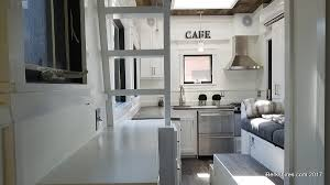 tiny house builders see growth in affordable custom