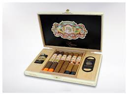 cigar gift basket 25 s day cigar gifts ideas 2015 mike s cigars