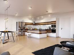 kitchen laminate designs dark floors white kitchen hottest home design
