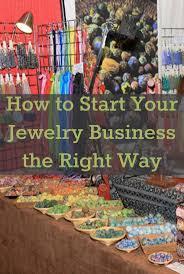 best 25 handmade jewelry business ideas on pinterest handmade