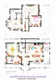 victorian mansion house plans small victorian house plans elegant victorian mansion floor plans