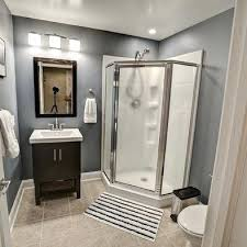 small basement kitchen ideas mobiledave me wp content uploads 2017 11 basement