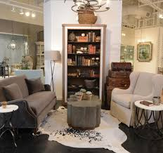 Modern Furniture Showroom by Transitional Furniture Showroom Gabby Furniture Showroom