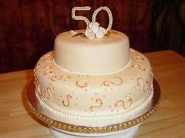 wedding cake auckland 50th wedding anniversary cakes auckland criolla brithday