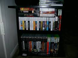post your ds games collection here page 4 3ds ds gba cheap