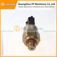 deutz temperature sensor deutz temperature sensor suppliers and