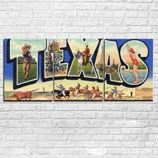 texas decor promotion shop for promotional texas decor on
