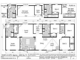 prefabricated home plans 5 bedroom modular house plans www redglobalmx org