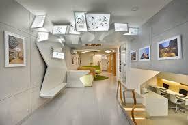Contemporary Office Interior Design Ideas Wonderful Architecture Office Design Ideas Architects Office