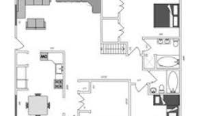 residential floor plans house layout plans 2018 home comforts