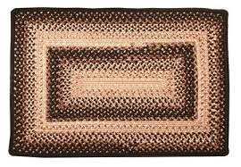 Frank Lloyd Wright Area Rugs Rugs Page 1 The Mission Motif