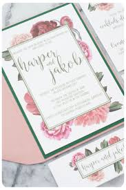 Wedding Invitation Reply Cards The 25 Best Rustic Wedding Reply Card Ideas Ideas On Pinterest