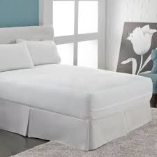bed bug mattress cover target buy bed bugs mattress from bed bath beyond