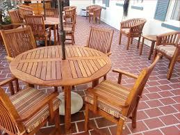 refinish outdoor furniture jjxxg net