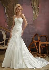 mori wedding dress mori 2505 ivory silver size 10 in stock wedding dress tom s