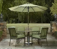 gorgeous paint for aluminum patio furniture of vintage metal