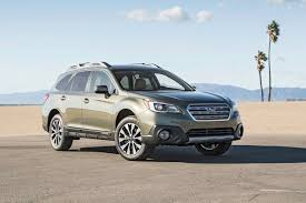 2017 subaru outback 2 5i limited black 2017 subaru outback reviews and rating motor trend