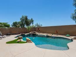 outdoor living at its best 3 bedroom 2 b vrbo