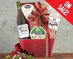 discount gift baskets white wine basket gifts white wine gift basket set white wine