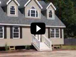 prices modular homes modular home builders in nj phoenix custom homes nj builder 1