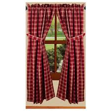 Lined Cotton Curtains 96 Curtain Inch Extra Long Extra Wide 108 Inch 120 Inch Drapes 63