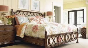 Indonesian Bedroom Furniture by Slideshow1 Jpg Fit U003dfill U0026bg U003dffffff U0026w U003d1180 U0026h U003d643