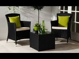 small patio table set gorgeous small patio furniture ideas patio furniture small spaces