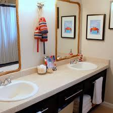 finest kids bathroom sets construction home interior and design