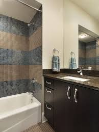 bathroom ideas for boys and 9 facts about bathroom ideas for boys that will your small