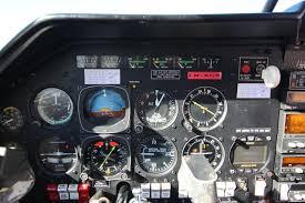 mooney m 20 ln acr u2013 scandinavian aircraft