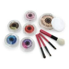 pretend makeup sets for toddlers makeup toturials