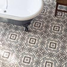 Floor Tiles Floor Tiles Floor Fired Earth