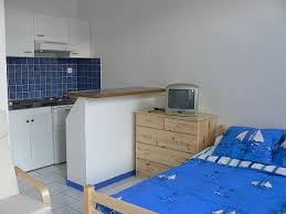 chambre d hote rochefort sur mer studio meublée cure et vacances à rochefort à rochefort sur mer