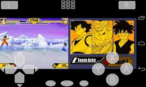 drastic ds android apk drastic ds emulator apk android app