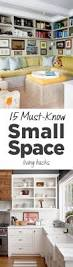 best 25 maximize small space ideas on pinterest front room