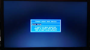 reset bios samsung series 5 laptop samsung series 5 bios not detecting any bootable devices