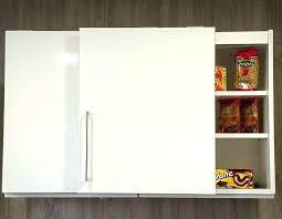 meuble cuisine porte coulissante meuble de cuisine coulissant cuisine porte coulissante meuble