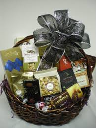 condolence baskets sympathy baskets gift shop and bridal services in ri