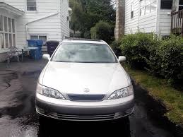 lexus es300h salvage welcome to club lexus es owner roll call u0026 introduction thread