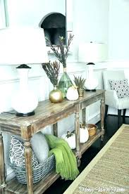 small home interior decorating decorating ideas small large size of living interior