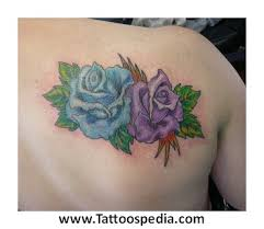 cover up tattoos for lower back 5 tattoospedia lower back