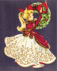 Victorian Christmas Card Designs 166 Best Victorian Winter Holidays Images On Pinterest Vintage