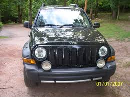 2005 jeep liberty renegade for sale mountain city tn tennessee