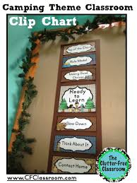 themed sayings best 25 classroom cing theme ideas on
