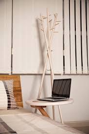 idee de bureau a faire soi meme bureau a faire soi meme meubles bureau maison u limoges