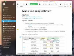 How To Set Up A Spreadsheet Assets Vs Liabilities Youtube Easy Steps Creating Budget Easy