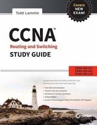 ccna routing and switching study guide 1 edition buy ccna