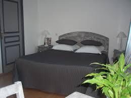 chambres d hotes carnac chambres d hôtes avel mor chambres crac h golfe du morbihan
